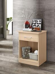 Glory Furniture G0041N