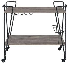 Acme Furniture 98353