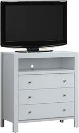 Glory Furniture G2490TV