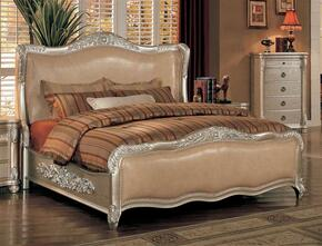 Myco Furniture BE7000Q