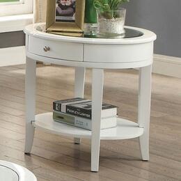 Furniture of America CM4950WHE