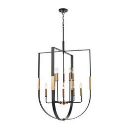 ELK Lighting 1545910