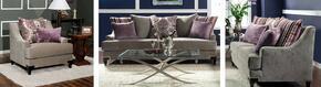 Furniture of America SM2202SLC
