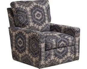 Jackson Furniture 72421285993