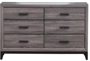 Global Furniture USA KATED