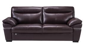American Eagle Furniture EK050DCSF