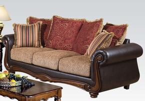 Acme Furniture 50315