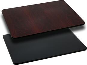 Flash Furniture XUMBT2442GG