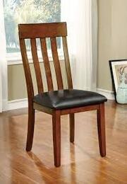 Furniture of America CM3914SC2PK