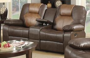 Myco Furniture 1100L
