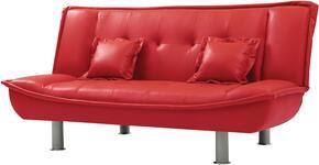 Glory Furniture G134S