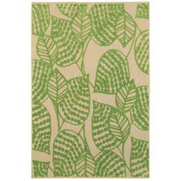 Oriental Weavers C566F9240330ST