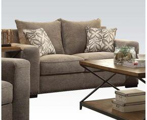 Acme Furniture 52191