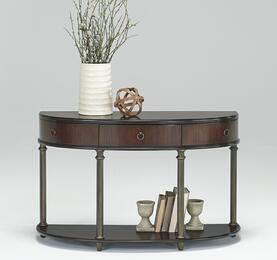 Progressive Furniture T43405