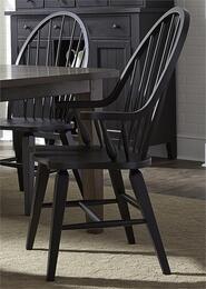 Liberty Furniture 482C1000A