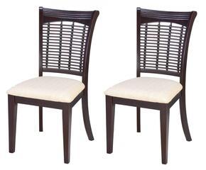 Hillsdale Furniture 4783802