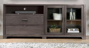 Furniture of America CM5900TV