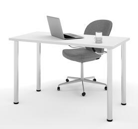 Bestar Furniture 6585217