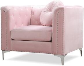 Glory Furniture G894AC