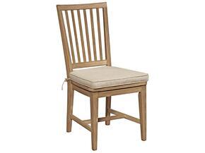Universal Furniture 128732RTA