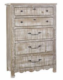 Progressive Furniture B64314