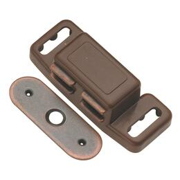 Hickory Hardware P659STB