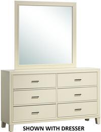 Glory Furniture G1290M