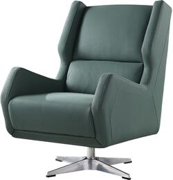 Acme Furniture 59737
