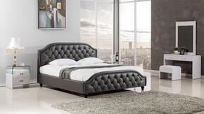 American Eagle Furniture BD058Q