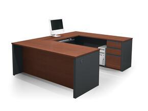 Bestar Furniture 9987139