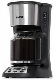 Salton FC1667