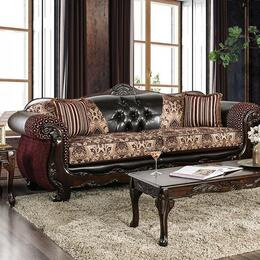 Furniture of America SM6415SF