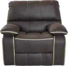 Standard Furniture 4217981