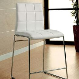 Furniture of America CM8320WHPC2PK