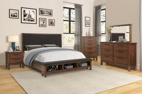 Myco Furniture RB400QSET
