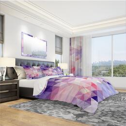 Design Art BED18664Q