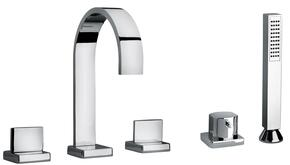Jewel Faucets 1510921