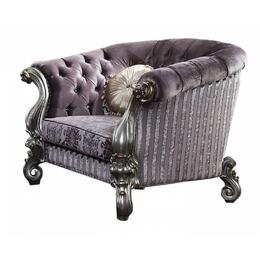 Acme Furniture 56827