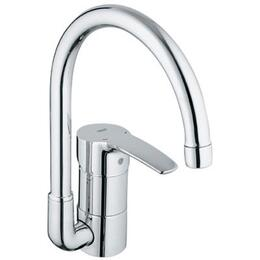 Grohe 33986001