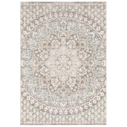 Oriental Weavers C517B1160230ST