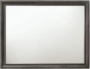 Acme Furniture 25974