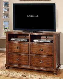 Furniture of America CM7350TV
