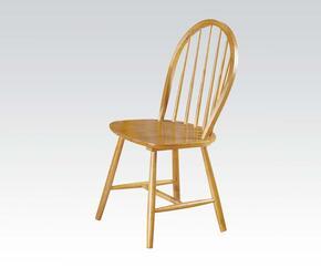 Acme Furniture 02613OAK
