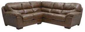 Jackson Furniture 42434672122309302309