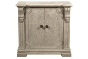 A.R.T. Furniture 2332522802