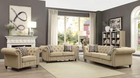Acme Furniture 52420SET
