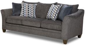 Lane Furniture 648503ALBANYSLATE