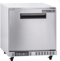 Maxx Cold MXCR27UFBHC
