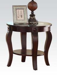 Acme Furniture 00452