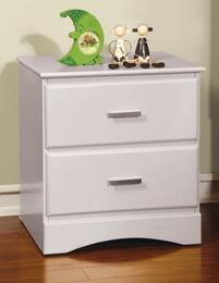 Furniture of America CM7941WHN